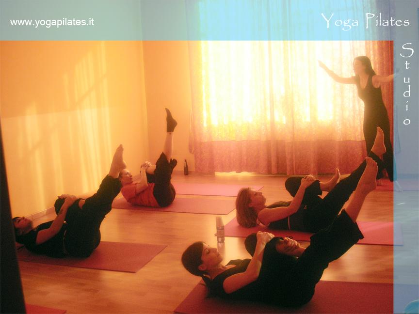 pilates-pad14-003.jpg