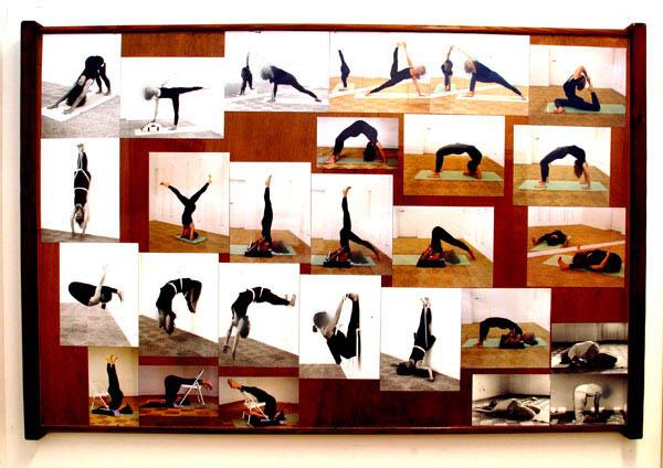 posizioni_yoga_big.jpg