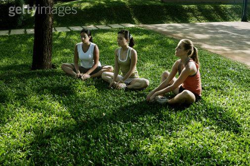 respirazione nel pilates