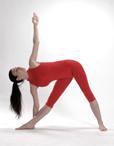 lezioni di yoga a torino