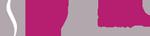 logo-ppm-150