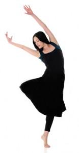 danza pilates