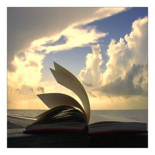 libro_cielo