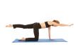 foto2_presentazione_pilates