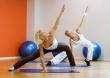 lezioni_pilates_personal