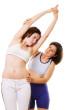 lezione_privata_pilates