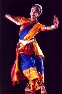 danzaindiana