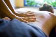 massaggioantistresstorino