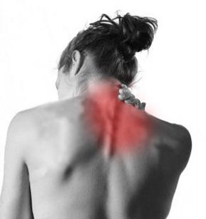 fibromialgiapilates