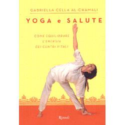 yogaesalute