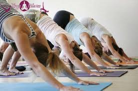 astanga yoga torino