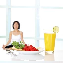 yoga pausa pranzo torino
