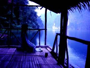 corsi-meditazione_O2