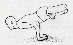 yoga_ad910706pa