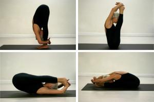 posizione-yoga-asana