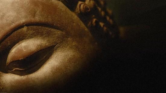 evento mindfulness meditazione torino