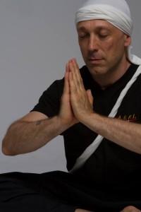 yoga satria