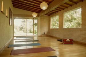 jardin-maitri-yoga-y-masajes-7