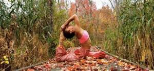 autunno-yoga