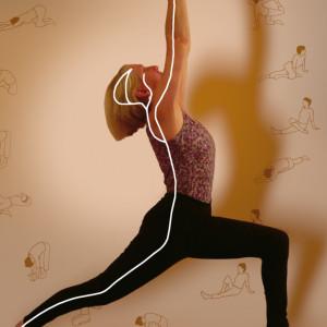 stretching-dei-meridiani