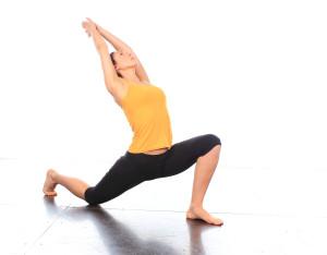 Casa_yoga_