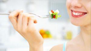 alimentazione-sana-e-corretta_rihabilita-300x170