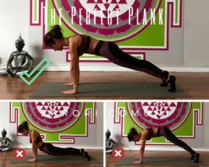 Yoga pilates ppm torino le 3 sedi lagrange tassoni santa rita