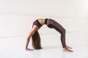 Yoga pilates ppm torino le sedi lagrange tassoni santa