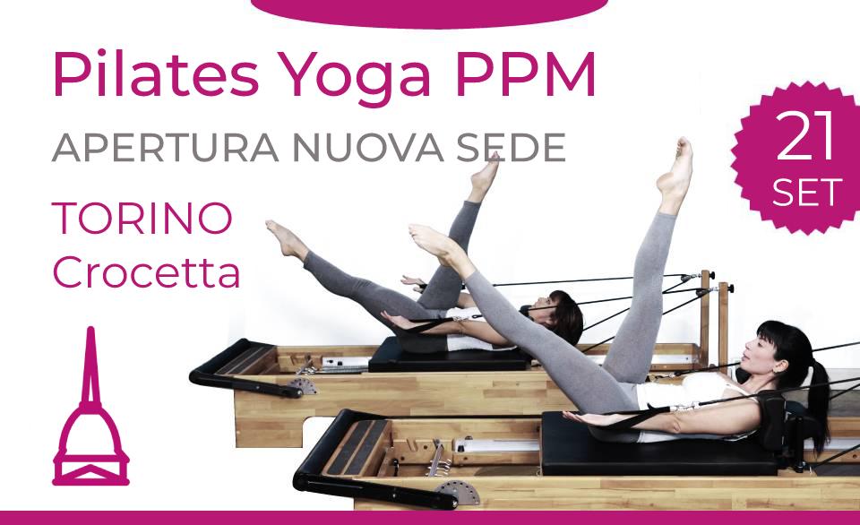 apertura-ppm-CROCETTA