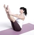 lezioni di pilates a torino