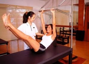 pilates_torino_recupero_funzionale