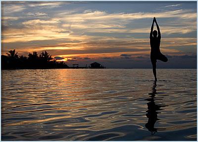 seminario-yoga-acqua-torino2