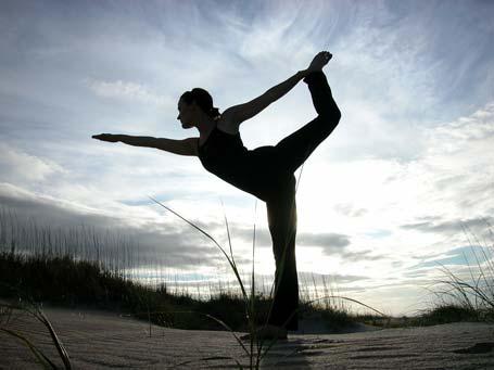 seminario-yoga-terra-torino2