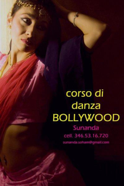 danza-indiana-bollywood-torino