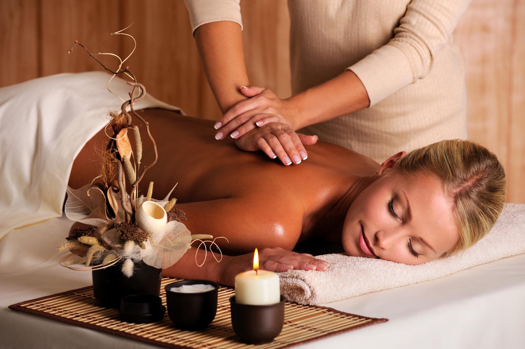massaggiatore prostatico con roller ball
