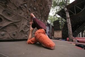 park_yoga_1