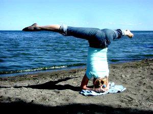 asana-yoga-300x225