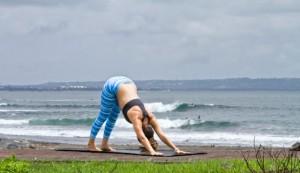 yoga2-640x370