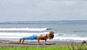 yoga4-640x370