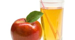 succo-di-mela