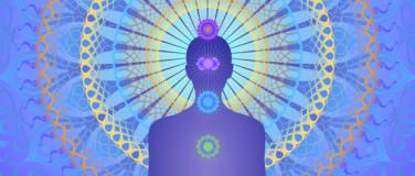reiki-prana-terapia-pranica-pranoterapia-trattamento-pranico-cura-naturale-terapia-olistica-terapia-bioenergetica-376x160