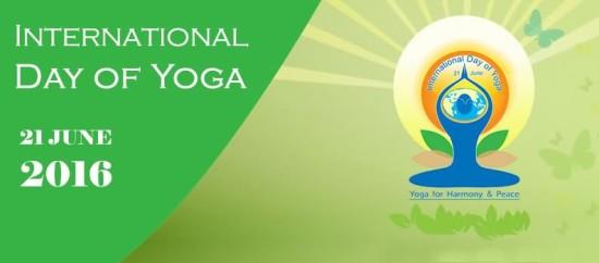 International-Yoga-Day-2016-Chandigarh-Registrations-Online