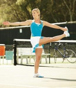 Yoga_e_sport