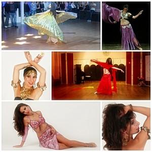 oriental-dance-cinzia-brizzi