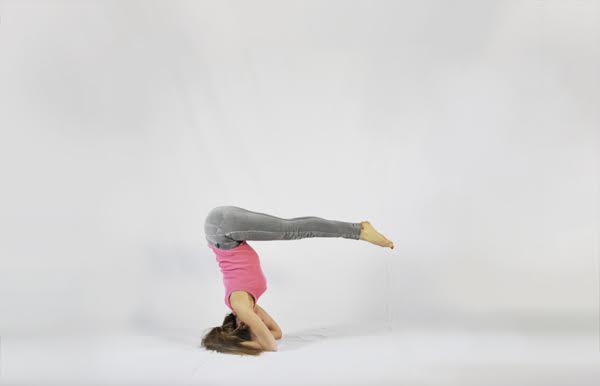 yoga-dinamico-2