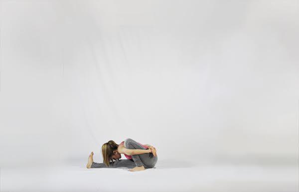 yoga-dinamico