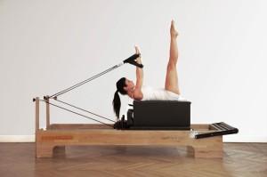 pilates-attrezzi