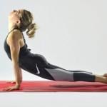 yoga-materassino-cobra